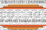 College of Applied Humans Services